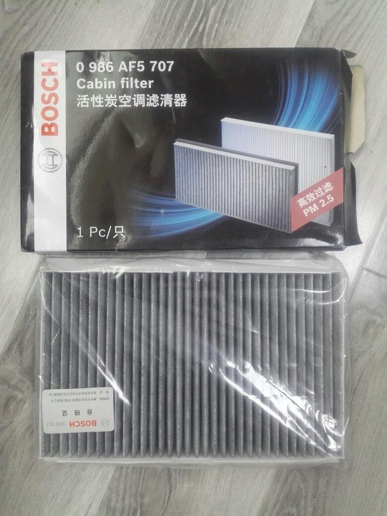 asics gel nimbus 13 specs 00999451 discountonlinestore