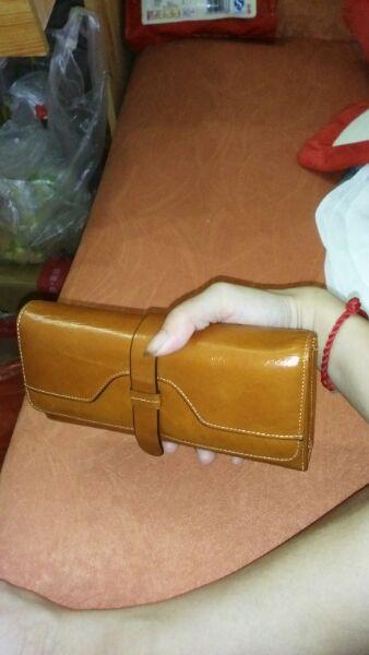 cheap balenciaga bags reviews 00286491 forsale