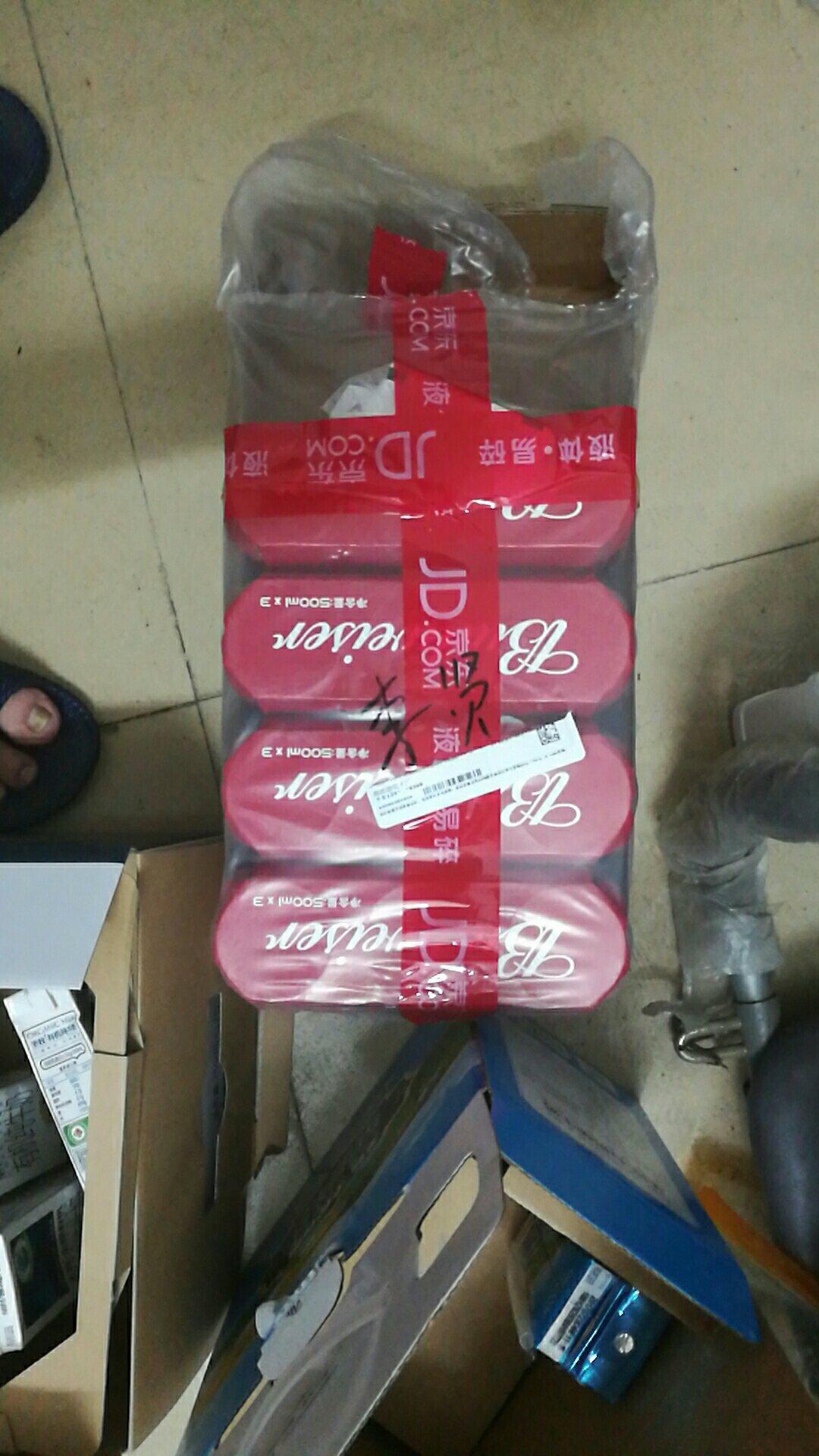 free women running shoe neon 00289774 clearance