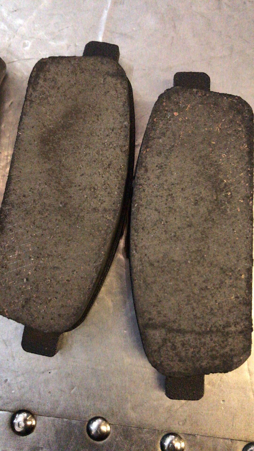 nike dri fit shorts for men 002103076 cheaponsale