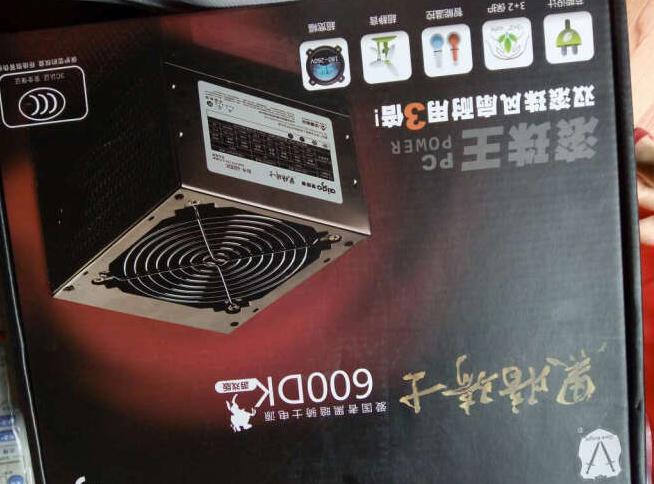 air max 96 ii 00983152 discountonlinestore