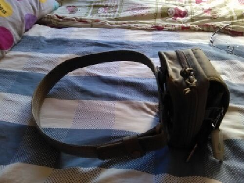 across body handbags 00970572 onsale