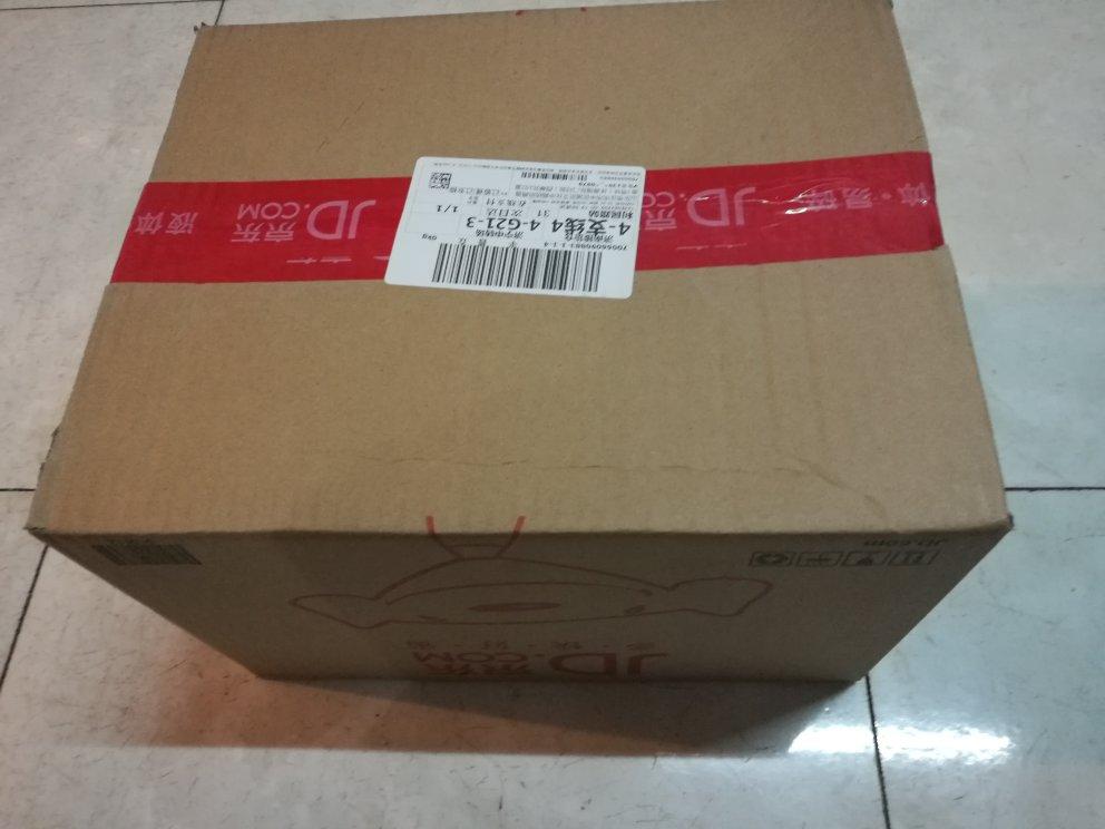 air jordan 11 low bred foot locker 009101424 fake