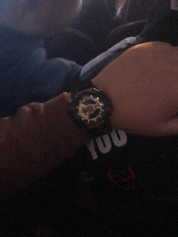 wide cuff bracelets 00254772 clearance