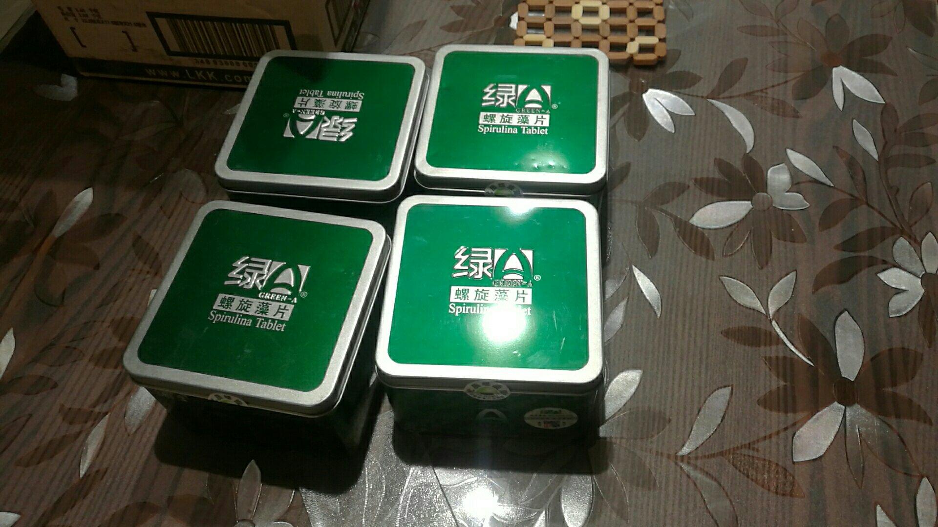 womens air max 2011 00286829 wholesale