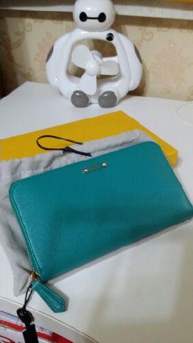 designer bags 00934462 fake