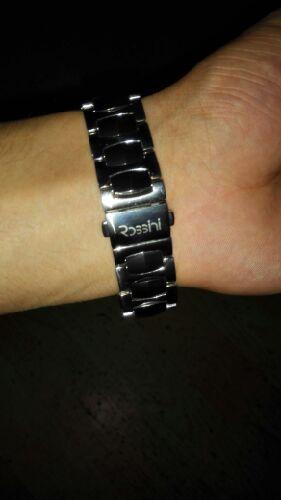 mens silver bracelet designs 00270111 onlinestore