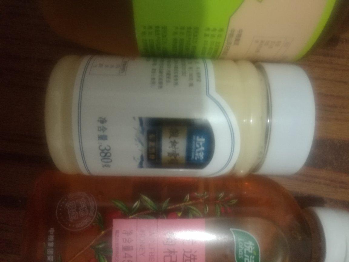 asics gel blast 6 00926041 cheap