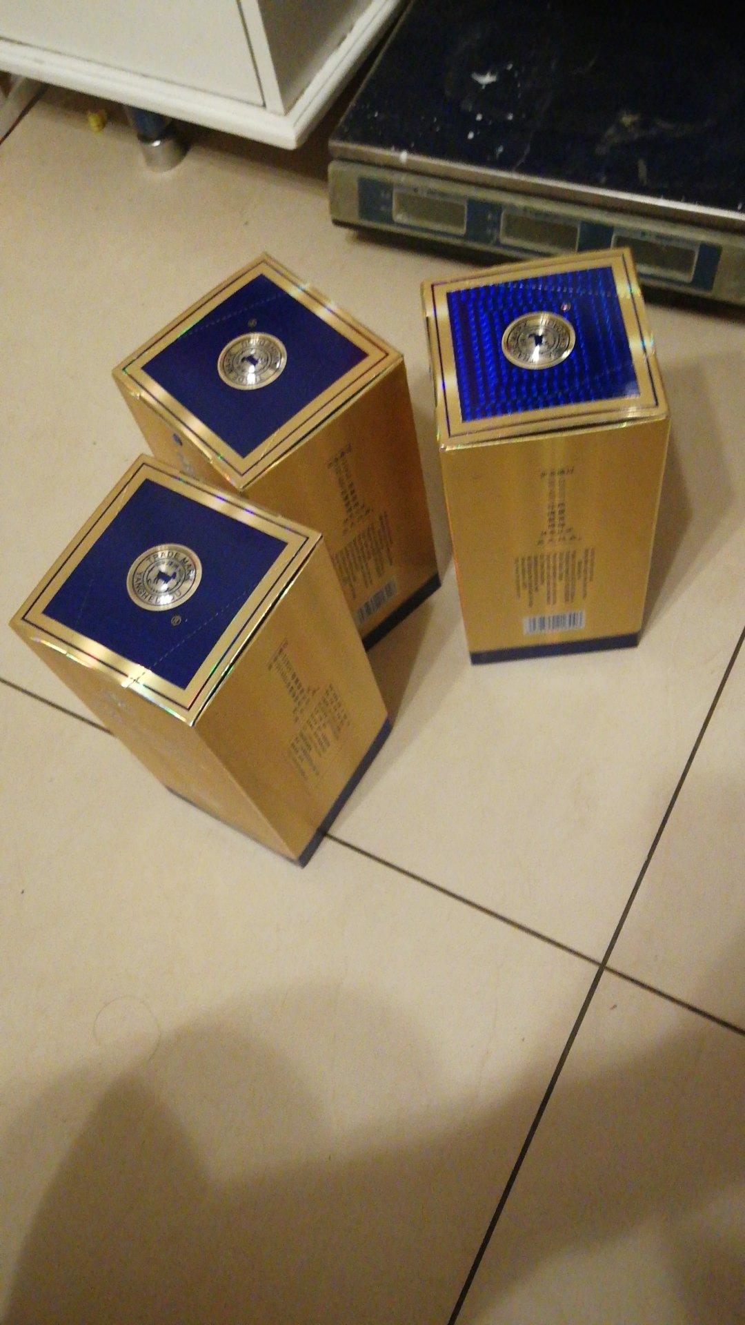 australia online shopping korean fashion 00240336 sale