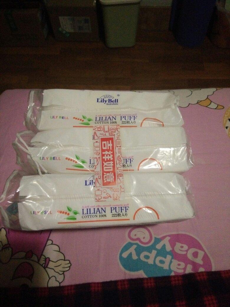 nfl cheap jerseys 00956762 onsale