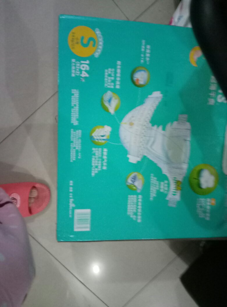 wholesale sneakers distributors 00222205 outletonlineshop