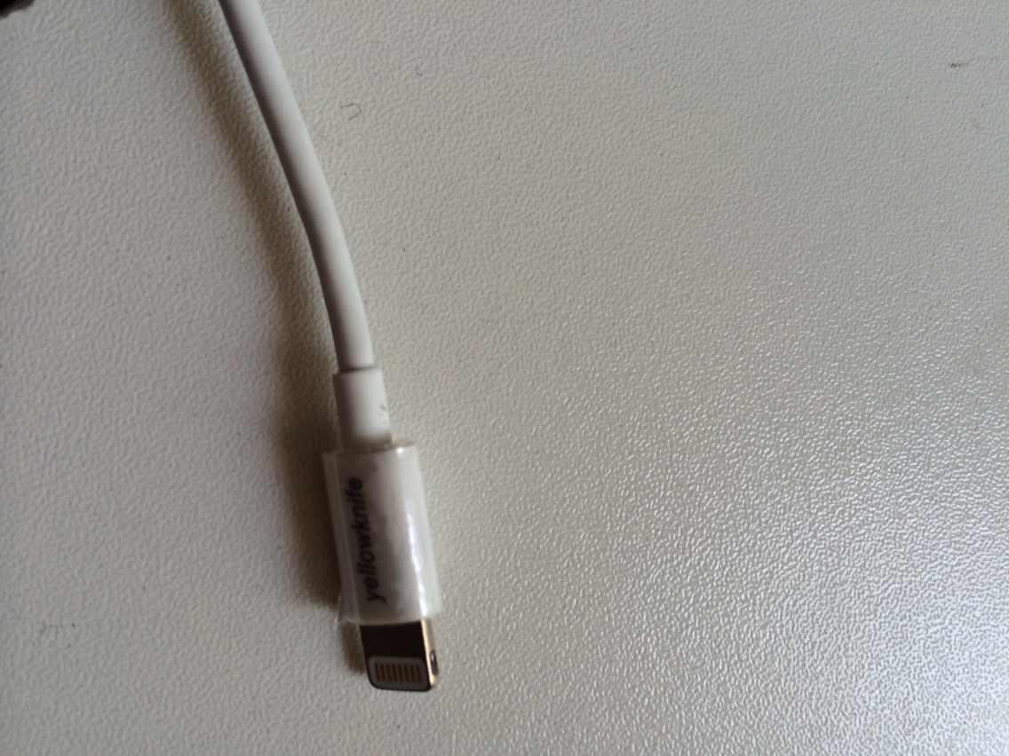 real cheap jordans uk 009100000 outlet