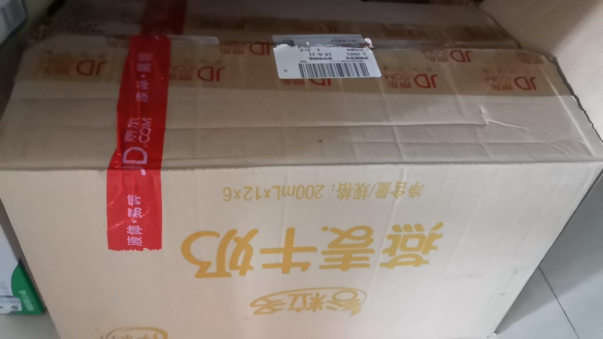 fitflop sale manila 2013 00912502 women