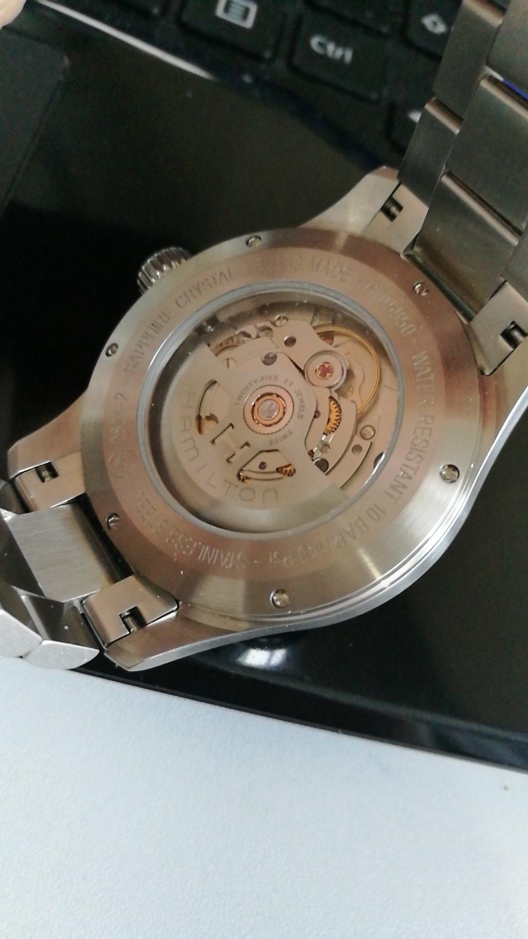watch charm bracelets sale 00219636 cheapest