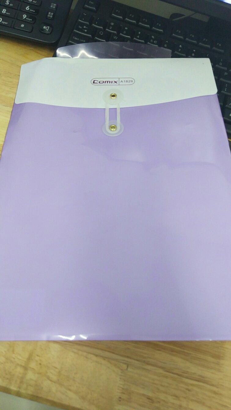 online designer outlet clothes 00284165 clearance