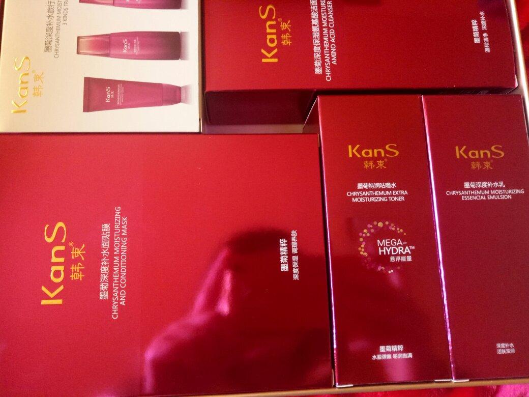 womens bracelets kohls 00965349 forsale