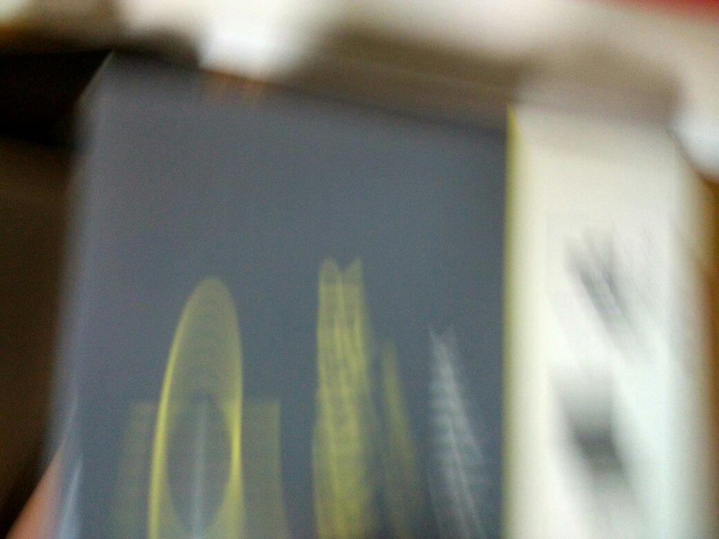 2012 air max mens 00948940 buy
