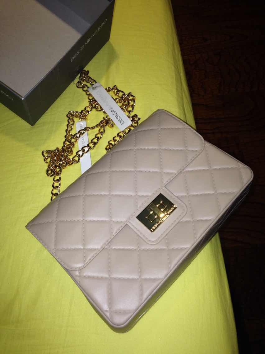 womens camera bags 00113292 wholesale