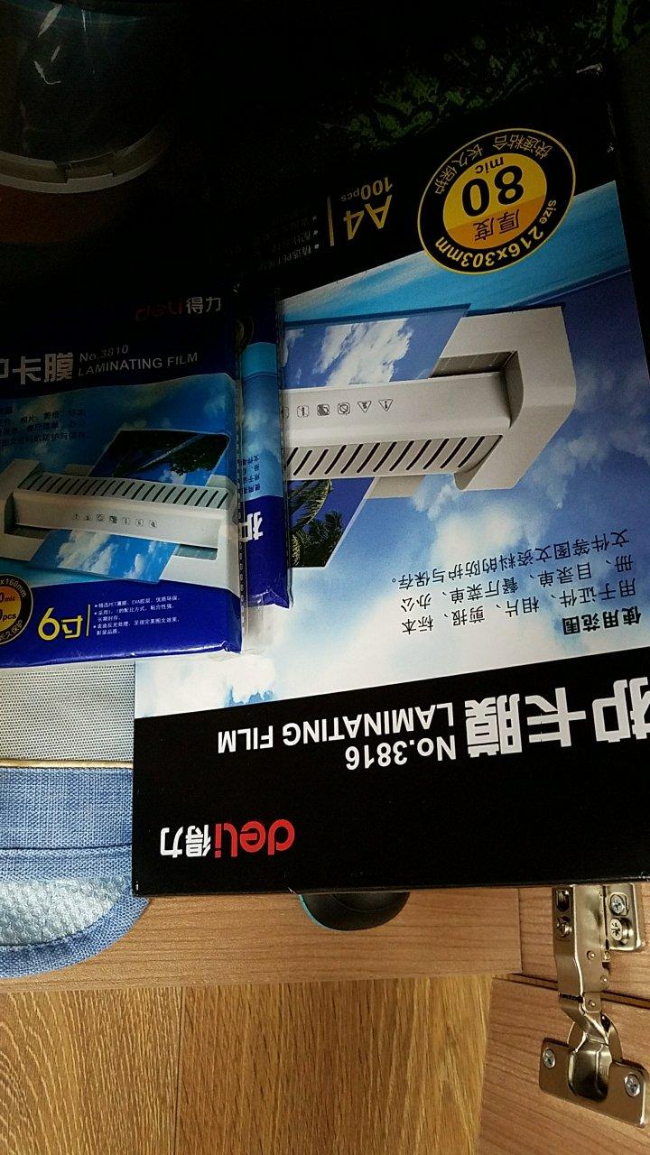 discount shox online stores 009103279 buy