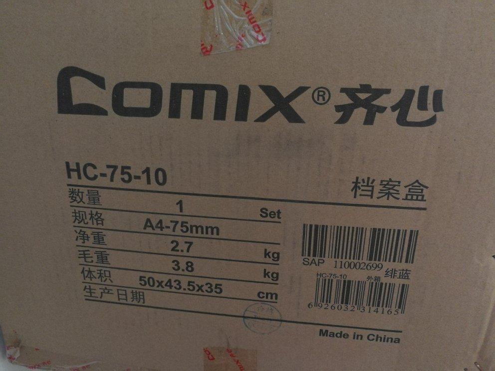 cheap nike shox nz sale 00228475 online