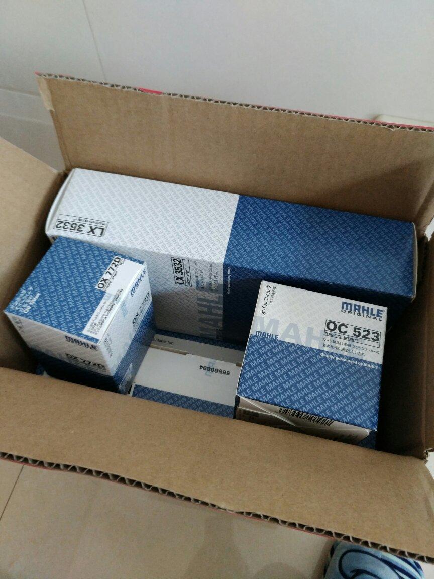 air huarache 00998128 wholesale