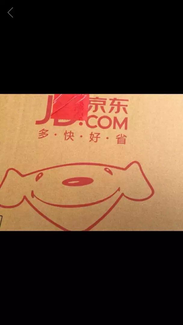 air jordans 3 white cement 00128785 shop
