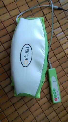 shoe stores perth ontario 00298866 fake