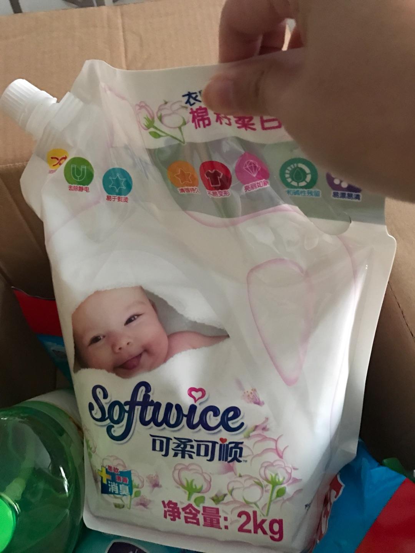 air jordan sales profit formula 00973284 bags