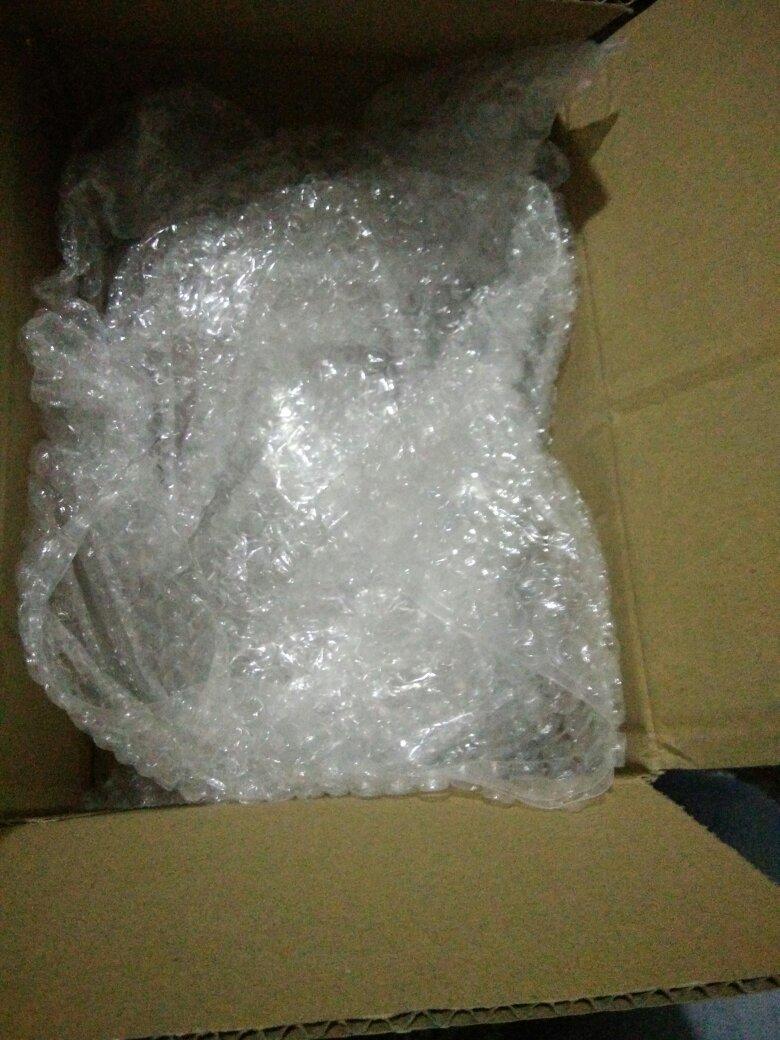 nike air max 2014 white blue 00255303 for-cheap
