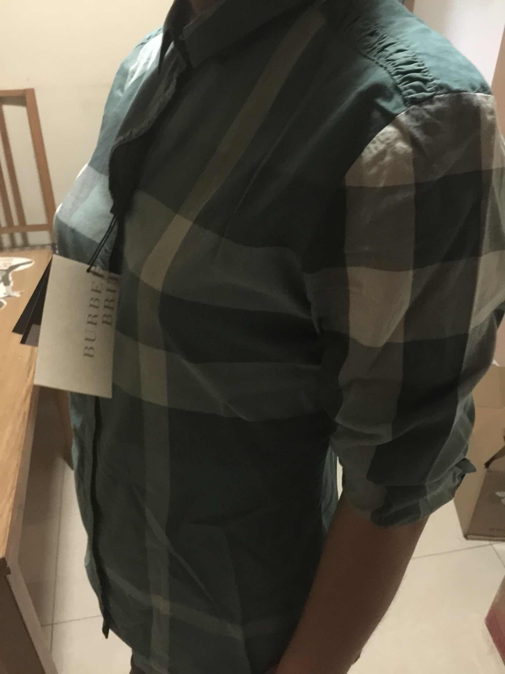 running jacket women 00978573 cheapest