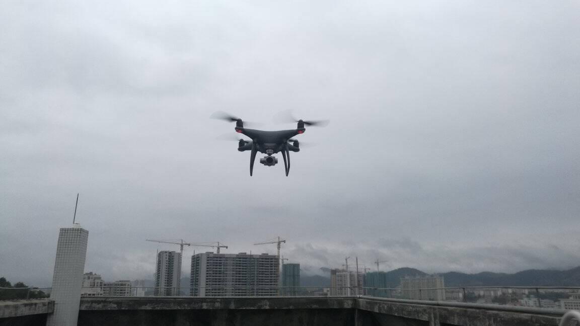 【自营仓次日达】大疆无人机精灵4prov2.0专业测绘phantom4K高清航拍飞行器精灵4飞行电池(RTK可用)