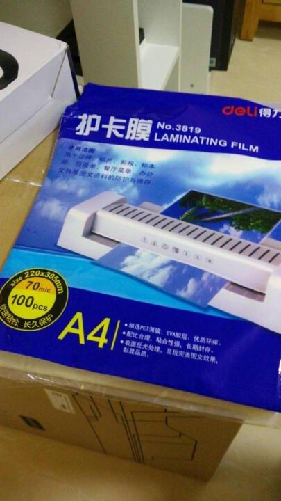 air jordan shoe box storage unit 00987722 fake