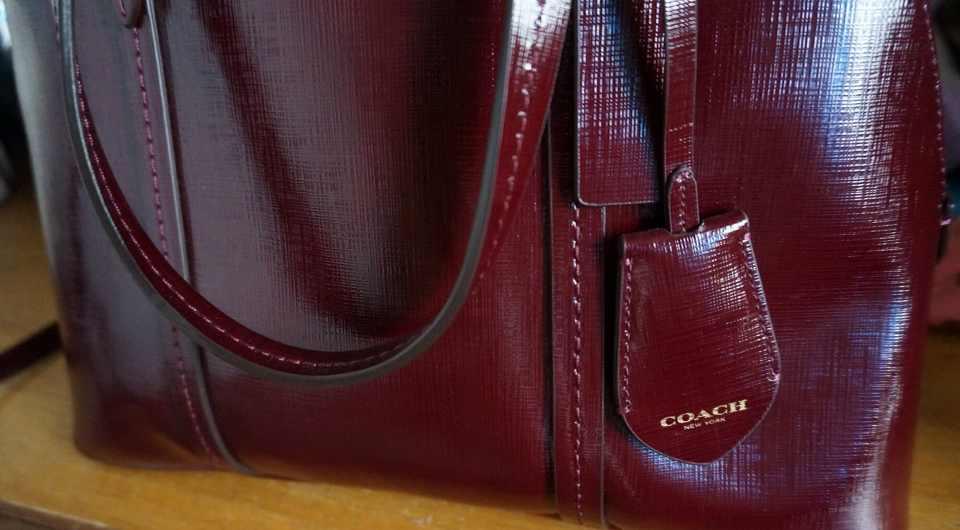 beautiful shoes online australia 00928355 onsale