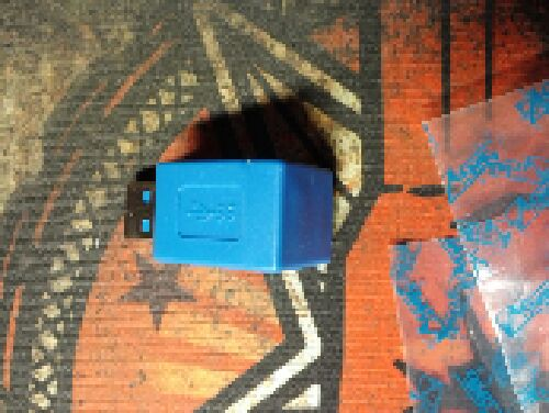 air max light blue 00240510 onlineshop
