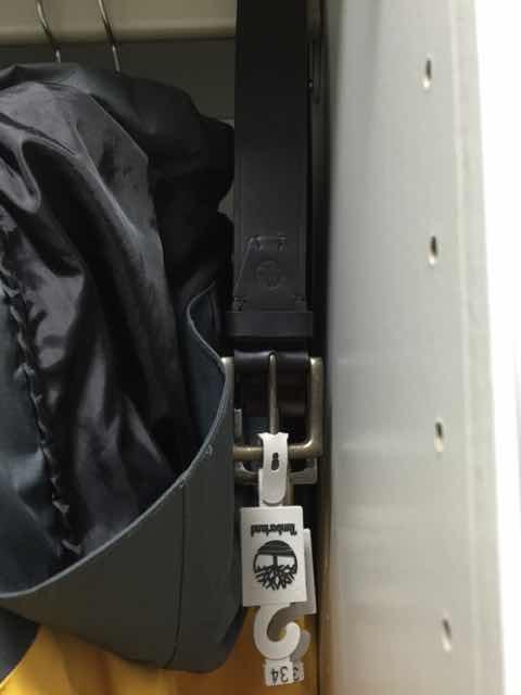 air max 90 comfort premium tape black 00972414 bags