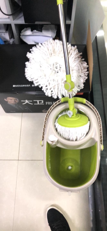 munro shoes outlet 00288079 shop