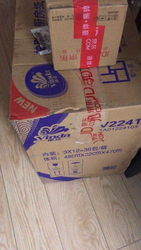 cheap air max shoes australia 00944907 for-cheap