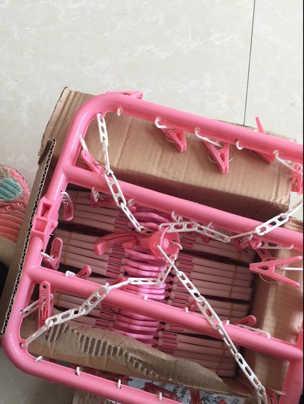 air max womens black and pink 00240794 discountonlinestore