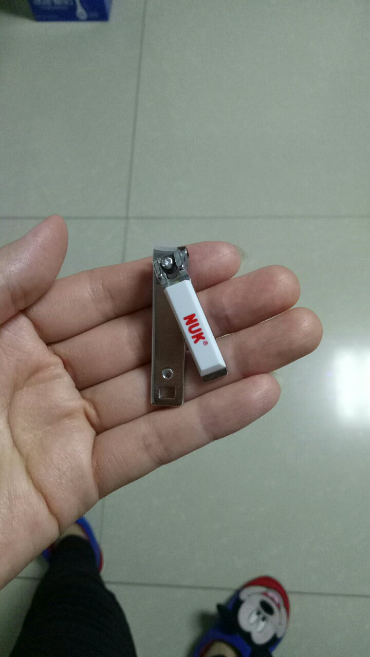 nike nike free 5.0 prm 00266137 for-cheap
