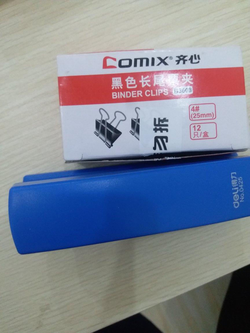 air max.de 009100839 discount
