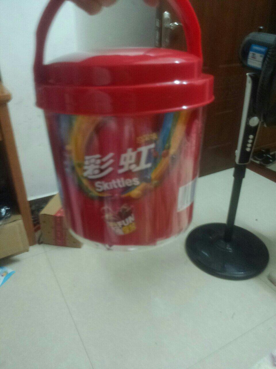 id customize roshe runs 00922111 bags