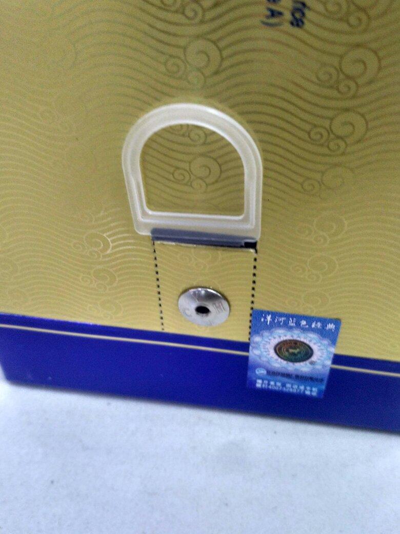 charms for bracelets pandora 00234568 shop