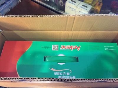 air jordan og colorways reviews 00224661 forsale