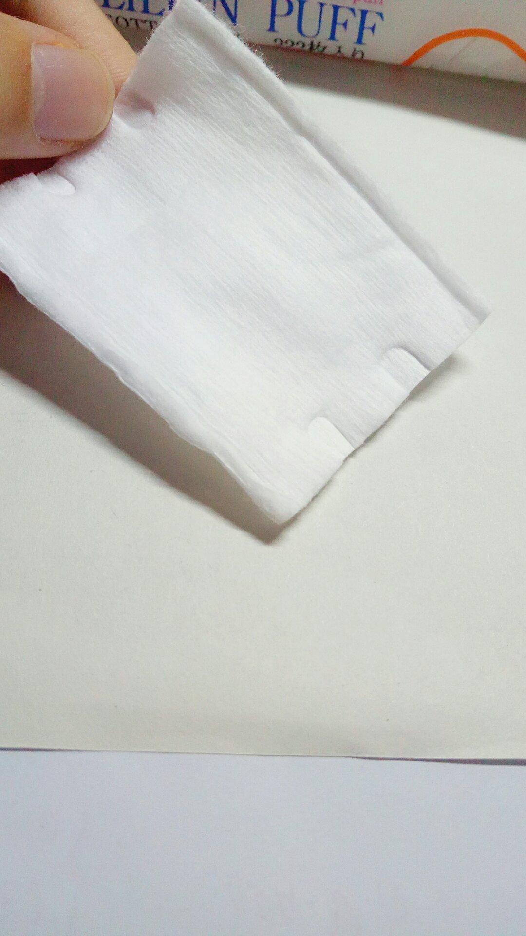 wallet online shop jakarta 00955276 bags