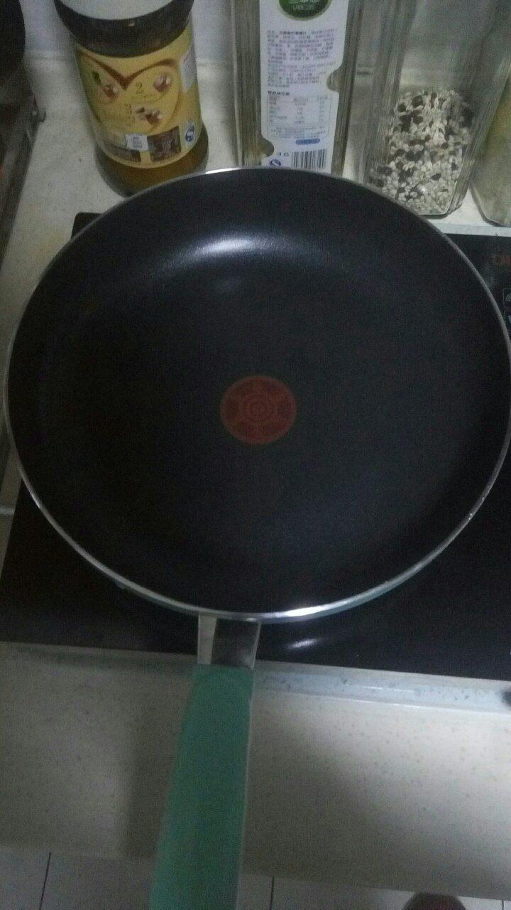 Casserole point rouge spécial acheté de qualité, super. jordan 6 black infrared for sale philippines airmax97 0938406 onlineshop
