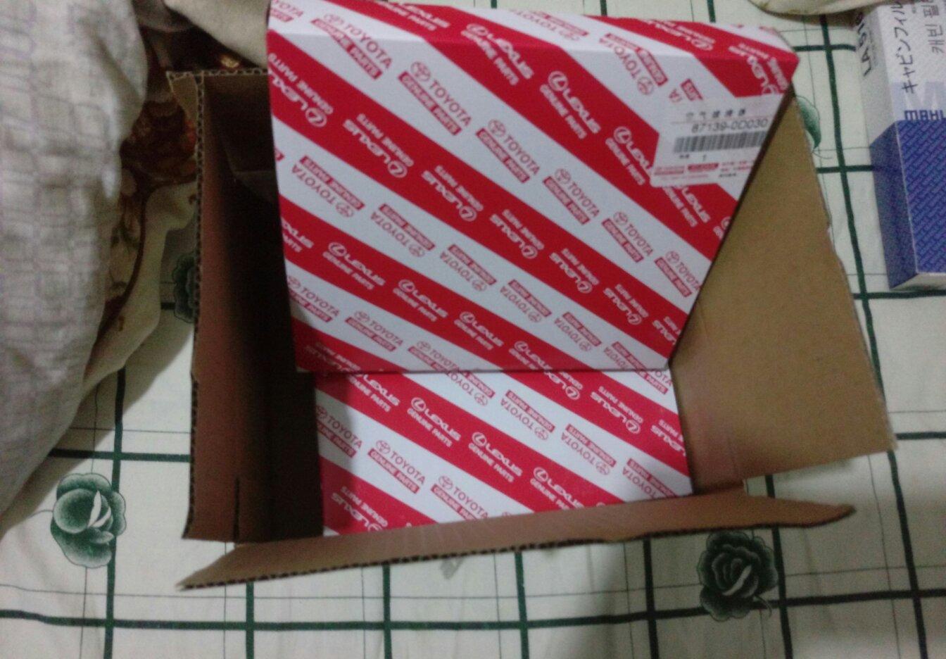 what is a parka jacket 0095236 wholesale