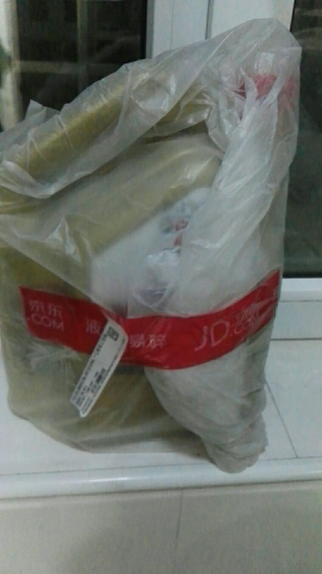 work bag for women 00282426 discount