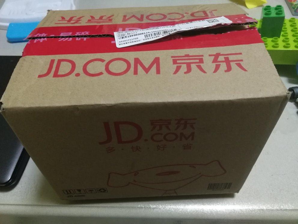 buy air jordans retro 00293131 discountonlinestore