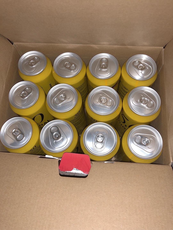 onitsuka tiger tai chi black yellow 00949485 for-cheap