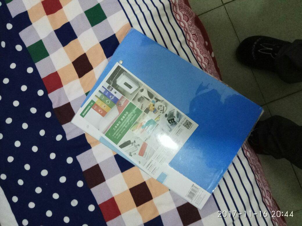 t shirts prints 00222172 bags